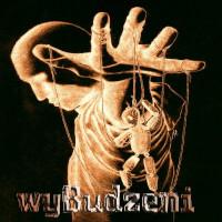 Wybudzeni.com